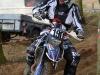 moto-x-schmiede-in-wolgast-256