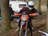 moto-x-schmiede-in-wolgast-259
