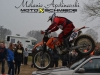 moto-x-schmiede-in-wolgast-26