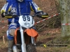 moto-x-schmiede-in-wolgast-265