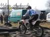 moto-x-schmiede-in-wolgast-266