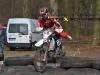moto-x-schmiede-in-wolgast-268