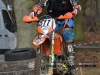 moto-x-schmiede-in-wolgast-270
