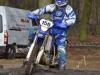 moto-x-schmiede-in-wolgast-272
