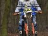 moto-x-schmiede-in-wolgast-278