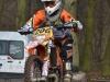 moto-x-schmiede-in-wolgast-280