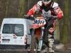 moto-x-schmiede-in-wolgast-281