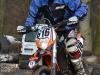 moto-x-schmiede-in-wolgast-285