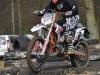 moto-x-schmiede-in-wolgast-294