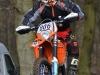 moto-x-schmiede-in-wolgast-301