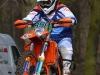 moto-x-schmiede-in-wolgast-303