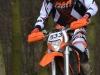 moto-x-schmiede-in-wolgast-305