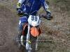 moto-x-schmiede-in-wolgast-31