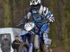 moto-x-schmiede-in-wolgast-312