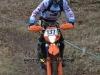moto-x-schmiede-in-wolgast-32