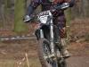 moto-x-schmiede-in-wolgast-325