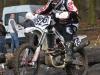 moto-x-schmiede-in-wolgast-327