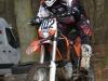 moto-x-schmiede-in-wolgast-330