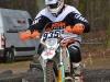 moto-x-schmiede-in-wolgast-334