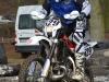 moto-x-schmiede-in-wolgast-338