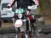 moto-x-schmiede-in-wolgast-341