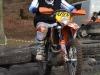 moto-x-schmiede-in-wolgast-347