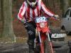 moto-x-schmiede-in-wolgast-350