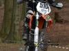 moto-x-schmiede-in-wolgast-354
