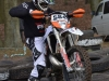 moto-x-schmiede-in-wolgast-358