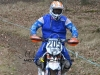 moto-x-schmiede-in-wolgast-36