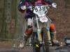 moto-x-schmiede-in-wolgast-361