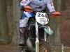 moto-x-schmiede-in-wolgast-365