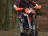 moto-x-schmiede-in-wolgast-369
