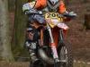 moto-x-schmiede-in-wolgast-376