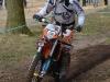 moto-x-schmiede-in-wolgast-383