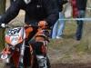moto-x-schmiede-in-wolgast-387