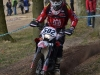 moto-x-schmiede-in-wolgast-390