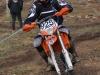 moto-x-schmiede-in-wolgast-398