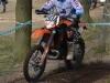 moto-x-schmiede-in-wolgast-402