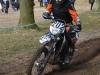 moto-x-schmiede-in-wolgast-404