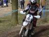 moto-x-schmiede-in-wolgast-406