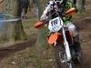 moto-x-schmiede-in-wolgast-410