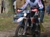 moto-x-schmiede-in-wolgast-423