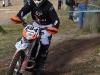 moto-x-schmiede-in-wolgast-425