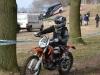 moto-x-schmiede-in-wolgast-427