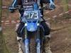moto-x-schmiede-in-wolgast-432