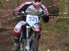 moto-x-schmiede-in-wolgast-438