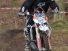 moto-x-schmiede-in-wolgast-447