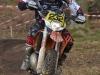 moto-x-schmiede-in-wolgast-450