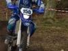 moto-x-schmiede-in-wolgast-452